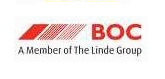BOC Linde Group