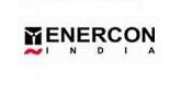 Enercon India