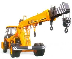 Hire-Crane-Rental-Service