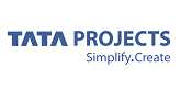 Tata Projects Simply Create